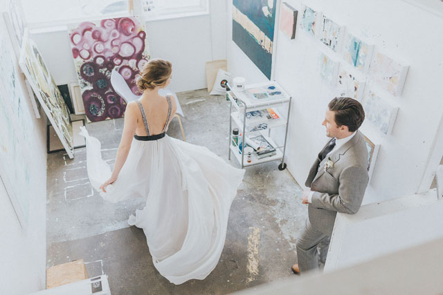 summer-rayne-photo-intimate-art-studio-wedding-inspiration-20