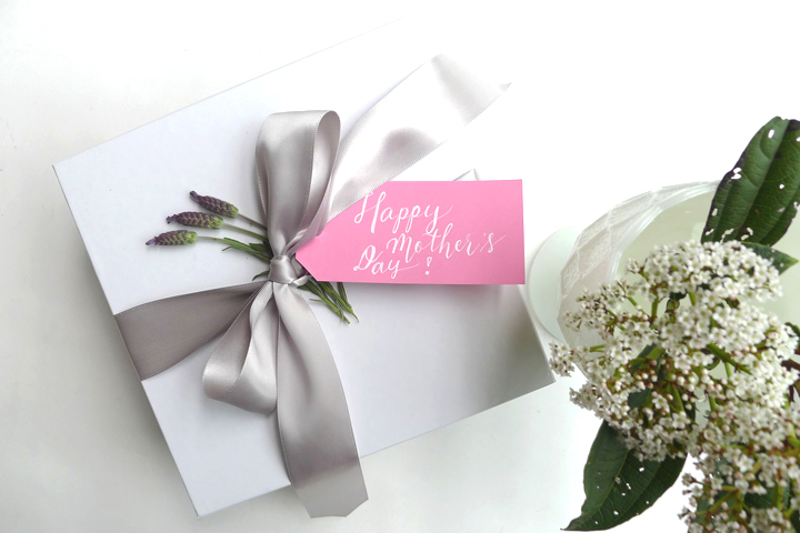 happy-mothers-day-gifts