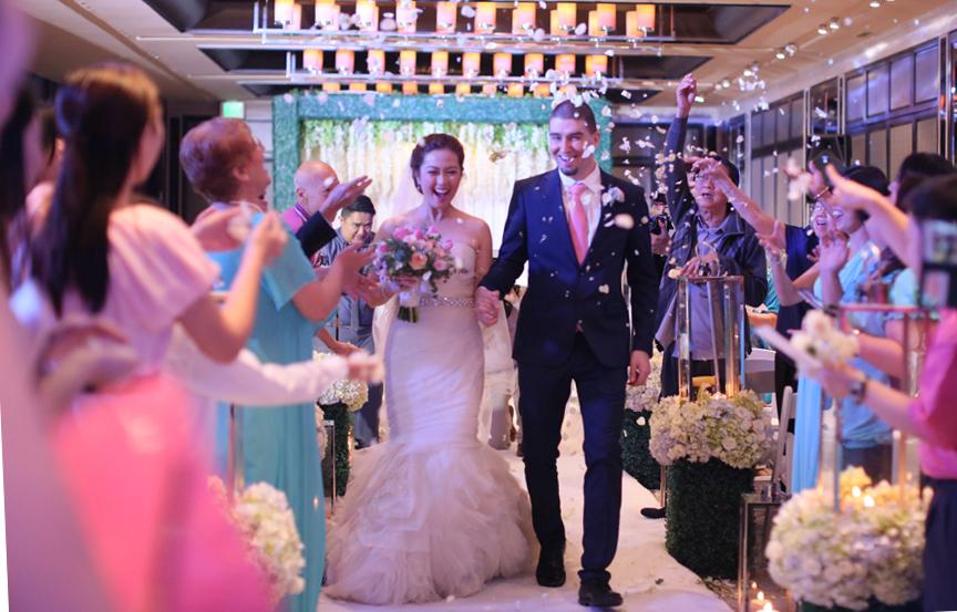 wedding-inspiration-walk